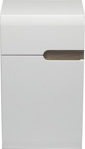 UNDERSKÅP - Basics (40/69/31cm)