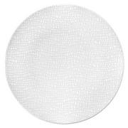 FRÜHSTÜCKSTELLER 22,5 cm - Weiß, Design, Keramik (22,5cm) - SELTMANN WEIDEN