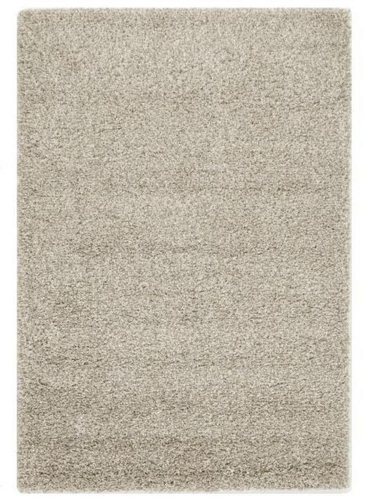 HOCHFLORTEPPICH   gewebt  Beige - Beige, Basics, Textil (200/290cm) - Novel