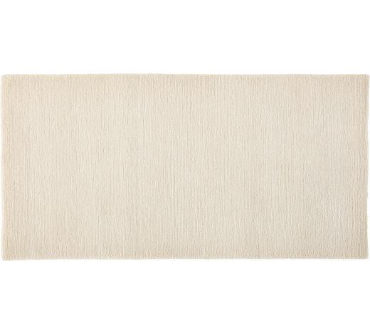 ORIENTTEPPICH  250/300 cm  Weiß   - Weiß, Basics, Textil (250/300cm) - Esposa