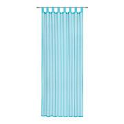 HÄLLBANDSLÄNGD - blå, Basics, textil (140/245cm) - Boxxx