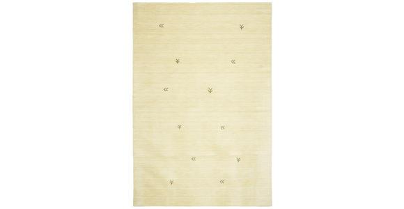 ORIENTTEPPICH Alkatif Nomad   - Creme, KONVENTIONELL, Textil (60/90cm) - Esposa