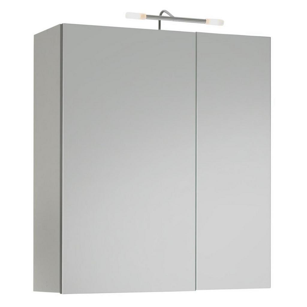 Spiegelschrank 65/70/20.5 Cm