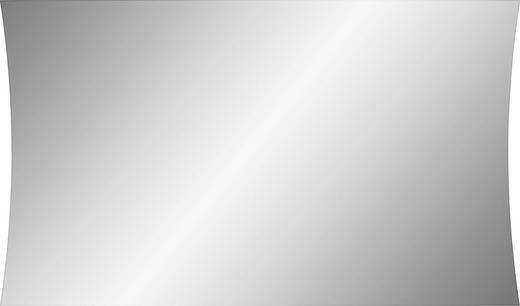 SPIEGEL - Design, Glas (100/60/2cm) - Voleo