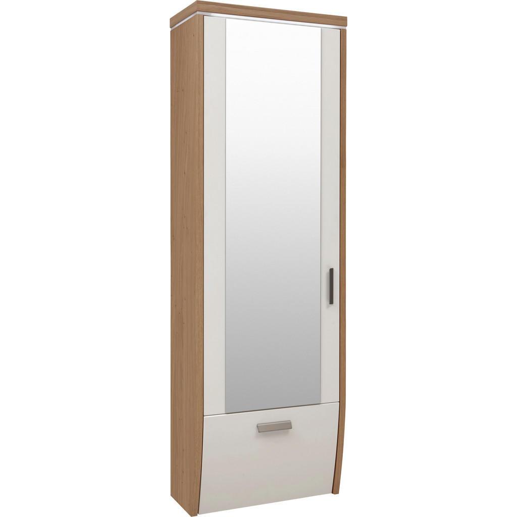 kaschmir Garderobenschränke online kaufen | Möbel-Suchmaschine ...