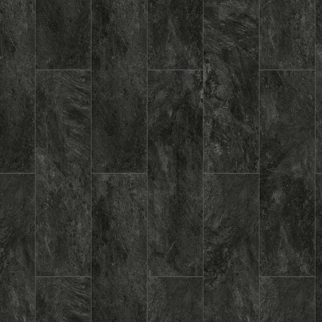 Podlaha Laminátová (M²) Venda