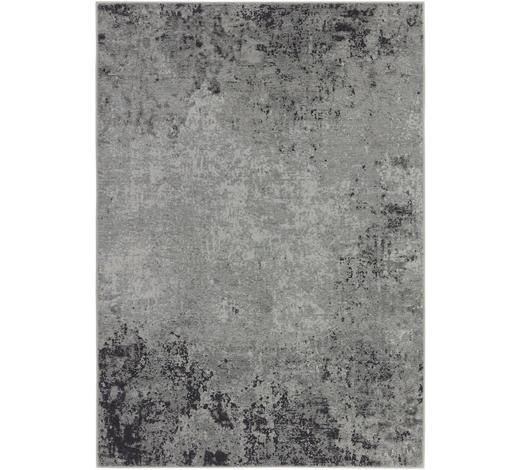 VINTAGE-TEPPICH - LIFESTYLE (67/130cm) - Dieter Knoll