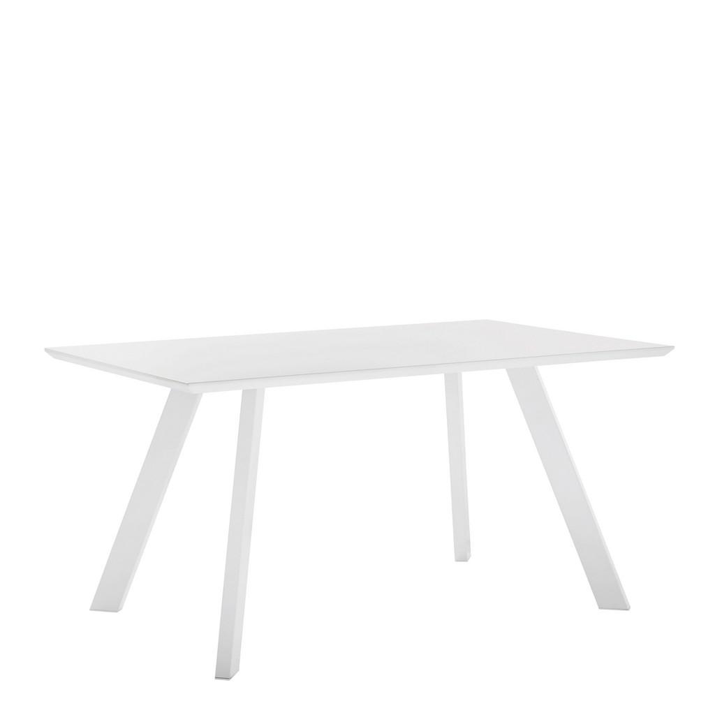 Beste Küchentisch Setzt Canada Galerie - Ideen Für Die Küche ...