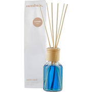 DIFFUSER  Lavendel - Lila, Basics (5,7/5,7/24,5cm) - Ambia Home