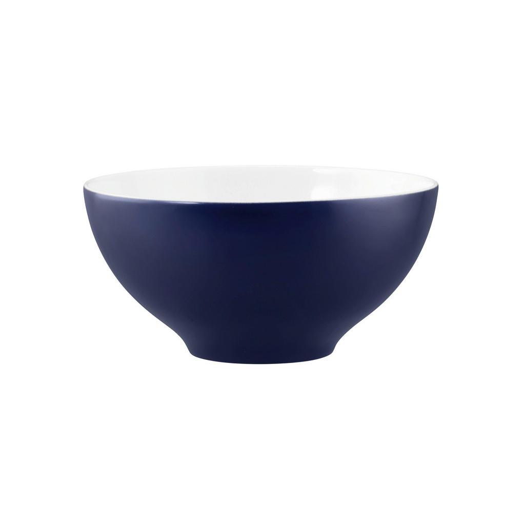 Seltmann Weiden Schüssel keramik porzellan