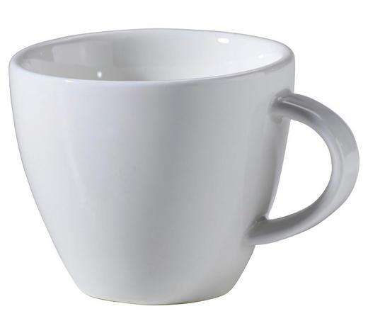 ESPRESSOTASSE 80 ml - Design, Keramik (8/6/5cm) - Ritzenhoff Breker