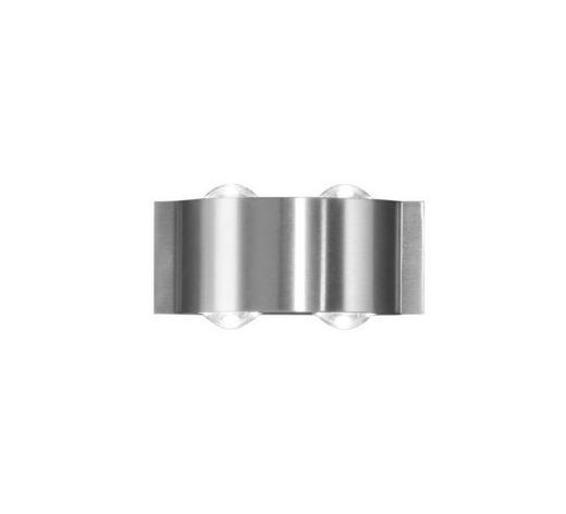 WANDLEUCHTE - LIFESTYLE, Metall (10/8/14cm)