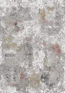 VÄVD MATTA 80/150 cm  - multicolor, Design, textil (80/150cm) - Dieter Knoll