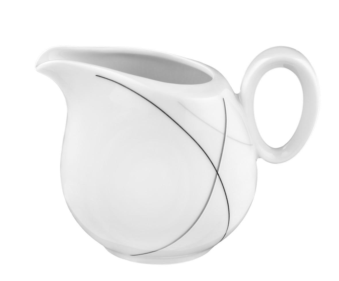 MILCHKÄNNCHEN - Weiß, Basics (0,23l) - SELTMANN WEIDEN