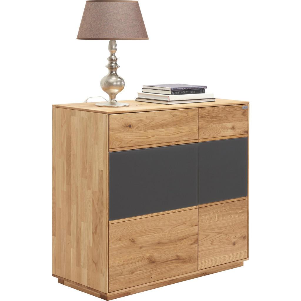 valnatura Kommoden online kaufen | Möbel-Suchmaschine | ladendirekt.de