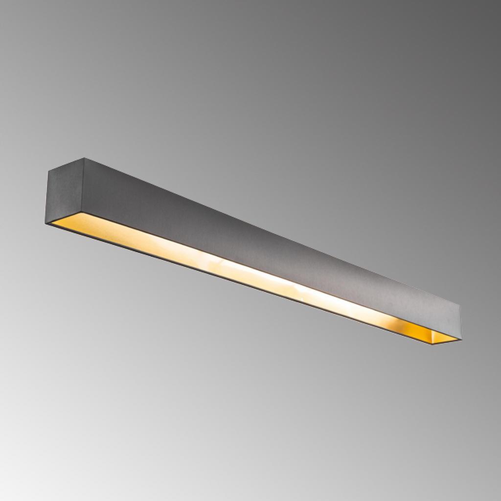 Leuchtenschirm M6 Tenso Modular