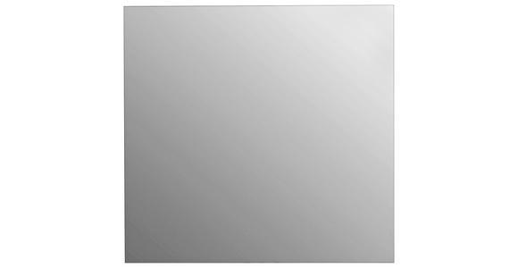 SPIEGEL 89/85/3 cm - Design, Glas (89/85/3cm) - Voleo