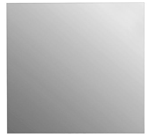ZRCADLO, 89/85/3 cm,  - Design, sklo (89/85/3cm) - Voleo