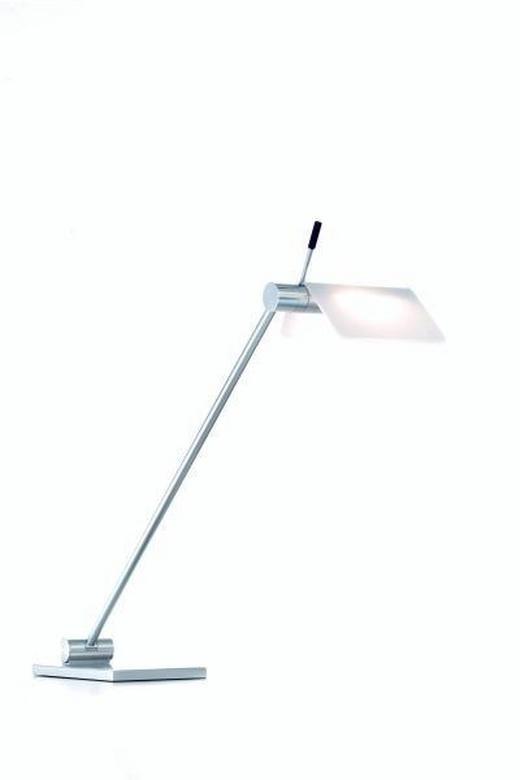 TISCHLEUCHTE - Basics, Metall (70cm)