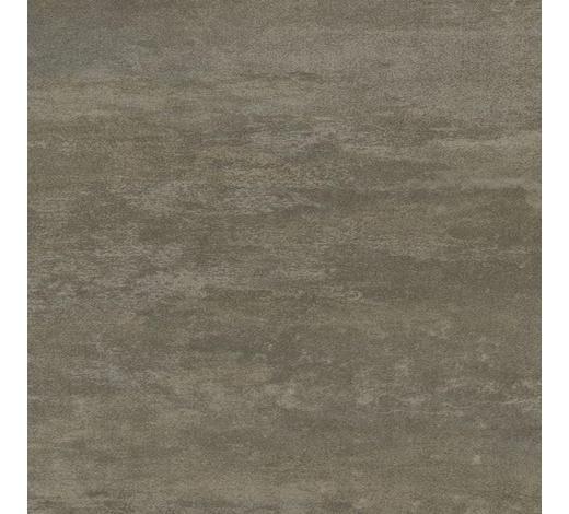 DESIGNBODEN per  m² - Design, Kunststoff (62/29,8/1cm) - Venda