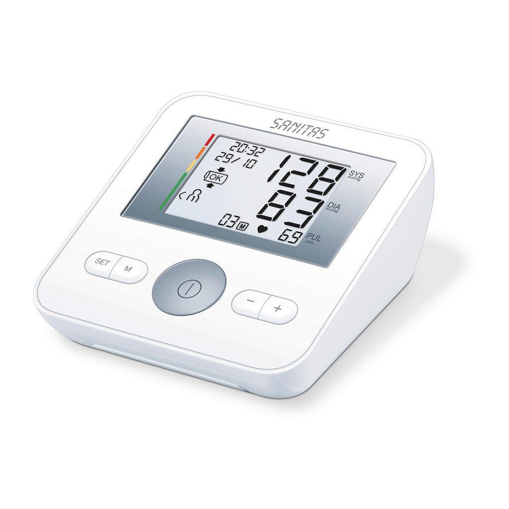 Beurer Blutdruckmessgerät