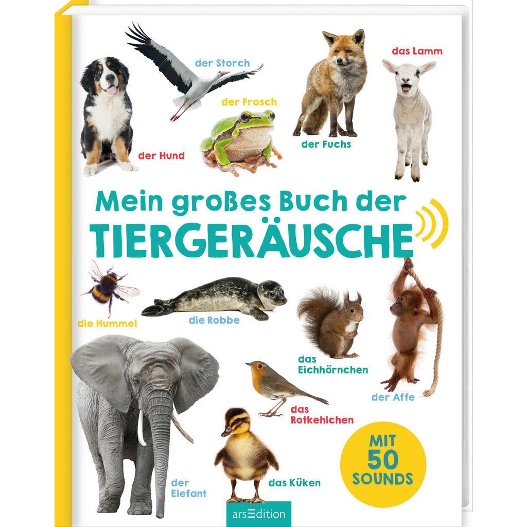 XXXLutz Buch