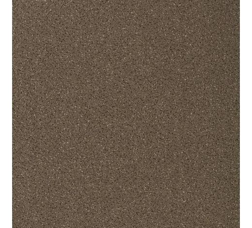 TEPPICHBODEN per  m² - Taupe, KONVENTIONELL, Kunststoff (400cm) - Vorwerk