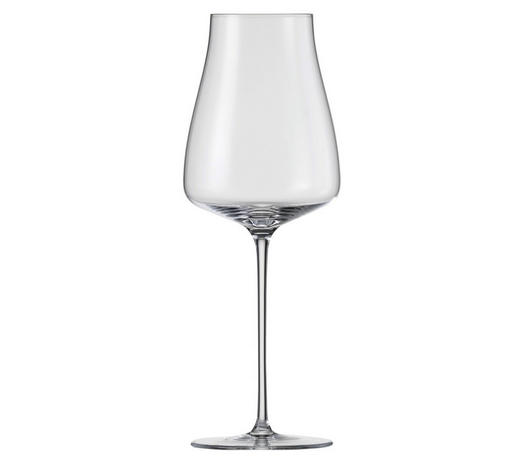 WEIßWEINGLAS   - Klar, Basics, Glas (7,9/21,6cm) - Schott Zwiesel