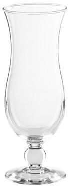 COCKTAILGLAS - Klar, KONVENTIONELL, Glas (0,44l)