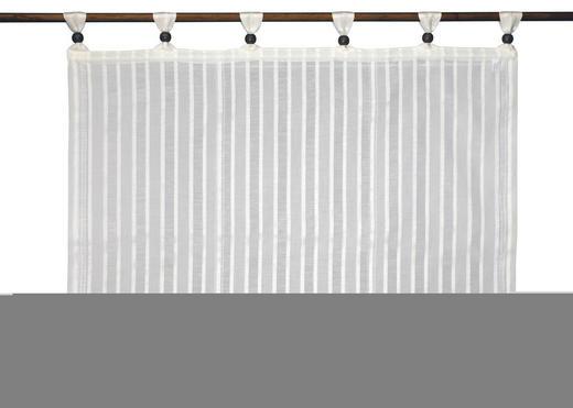 FALTROLLO   80/140 cm - Naturfarben, Textil (80/140cm) - NOVEL
