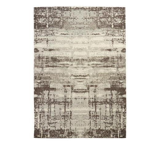 VINTAGE TEPIH - bež, Konvencionalno, tekstil (70/140cm) - Novel