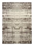 VINTAGE-TEPPICH - Beige, KONVENTIONELL, Textil (160/230/cm) - Novel