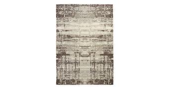 VINTAGE-TEPPICH - Beige, KONVENTIONELL, Textil (70/140cm) - Novel