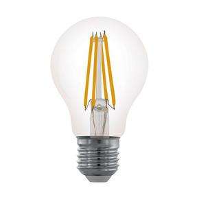 LED - klar, Basics, glas (10cm) - Homeware