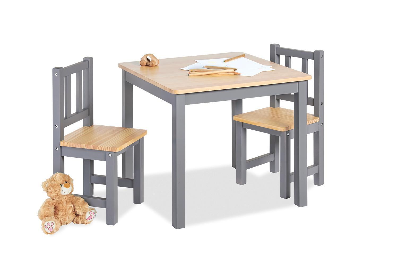 Xxxlutz Kindersitzgruppen Shoppen Kindersitzgruppen Online Online