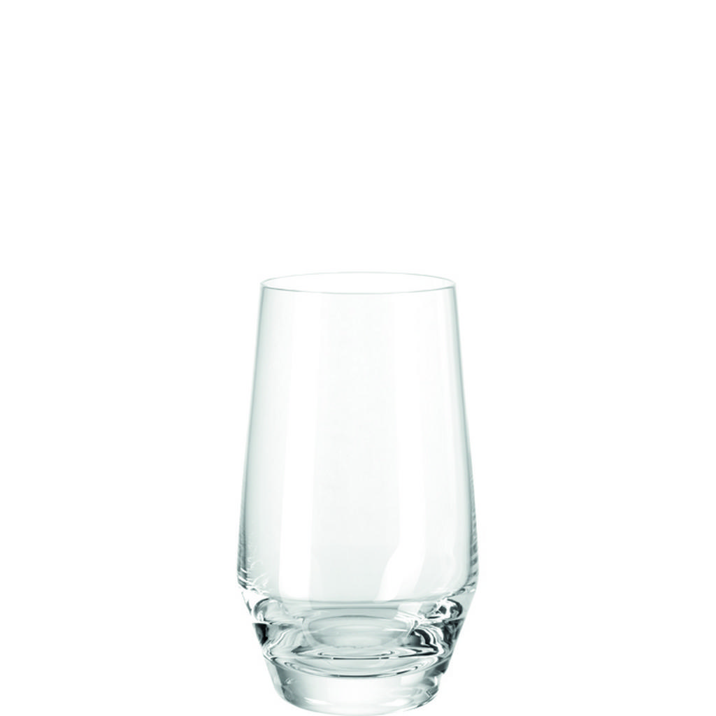 Leonardo Longdrinkglas 365 ml