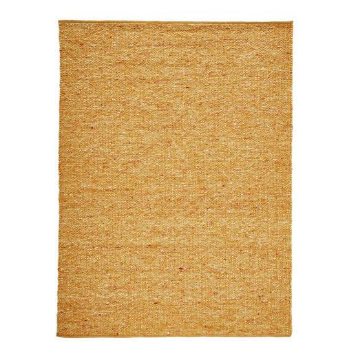 HANDWEBTEPPICH  170 cm/230 cm cm - Basics, Textil (170 cm/230 cmcm) - Linea Natura