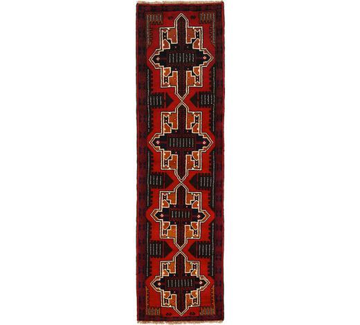KOBEREC ORIENTÁLNÍ - vícebarevná, Konvenční, jiné přírodní materiály (70/250cm) - Esposa