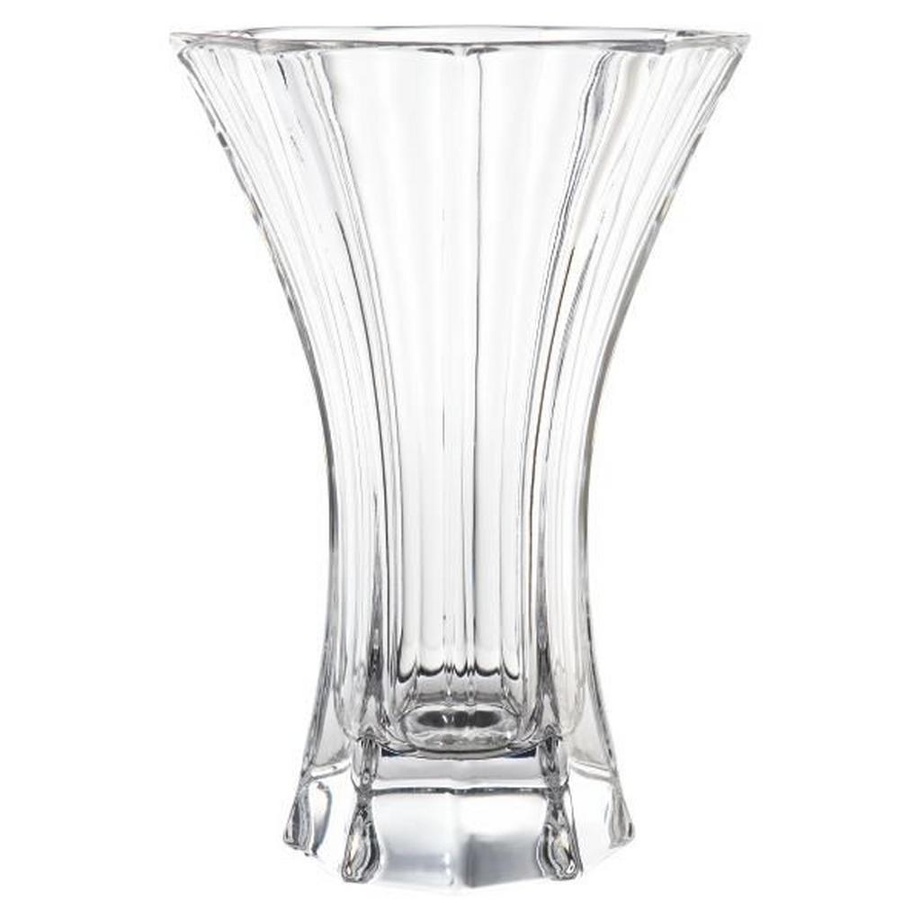 Nachtmann Vase