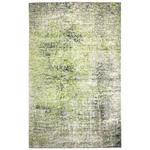 ORIENTTEPPICH Alkatif Modern   - Grün, Trend, Textil (80/200cm) - Esposa