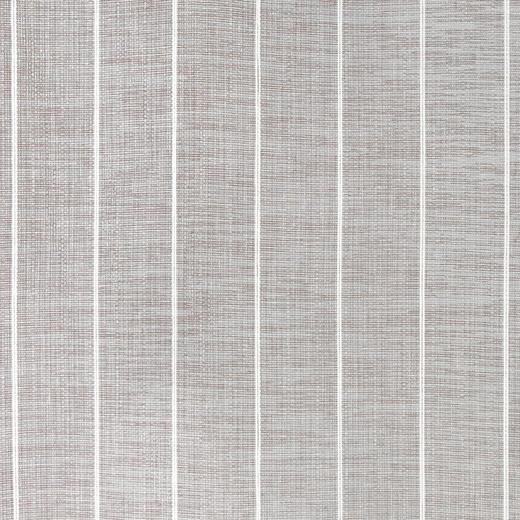 DEKOSTOFF per lfm blickdicht - Taupe, KONVENTIONELL, Textil (150cm) - Esposa