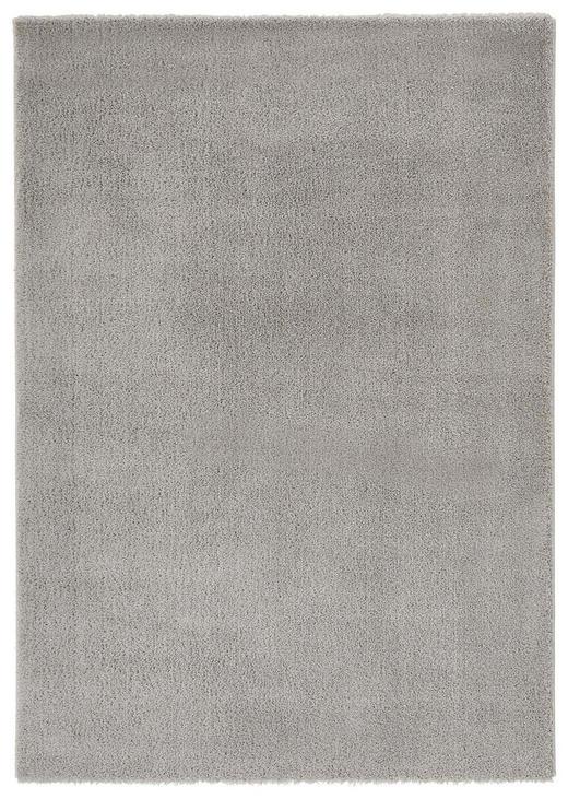 KOBEREC S VYSOKÝM VLASEM - šedá, Design, textil (133/200cm) - Esprit