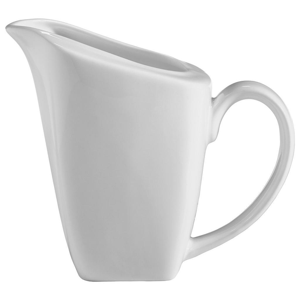 Novel Milchkännchen 180 ml