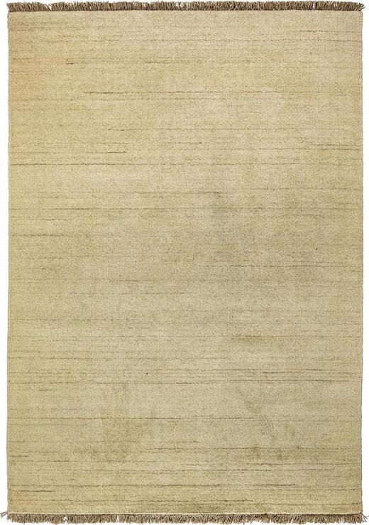 ORIENTTEPPICH 300/400 cm - Naturfarben, Design, Textil (300/400cm) - Esposa