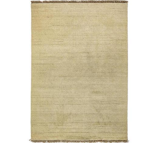 ORIENTTEPPICH 250/350 cm  - Naturfarben, Design, Textil (250/350cm) - Esposa