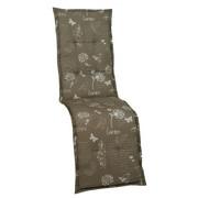 Kissen Auflagen Fur Ihre Gartenmobel Sesselauflagen