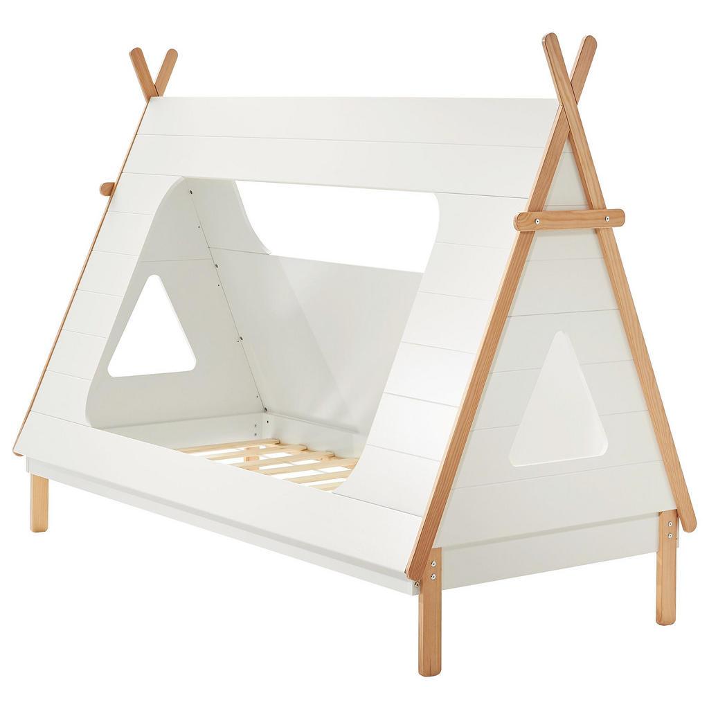 Spielbett 'Pinie' von Xora