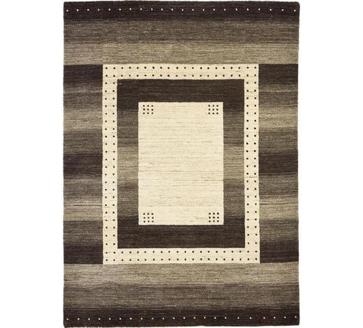 ORIENTTEPPICH 120/180 cm  - Grau, LIFESTYLE, Textil (120/180cm) - Esposa