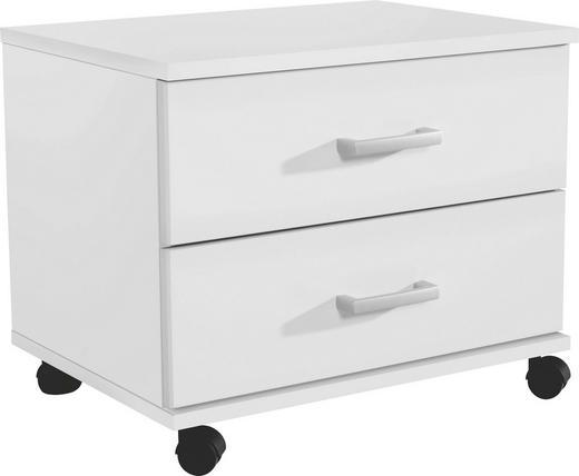 Rollcontainer Design rollcontainer weiß kaufen xxxlutz