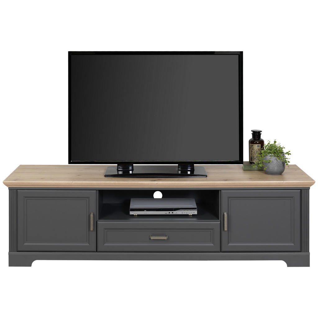 Hom`in Tv-Element